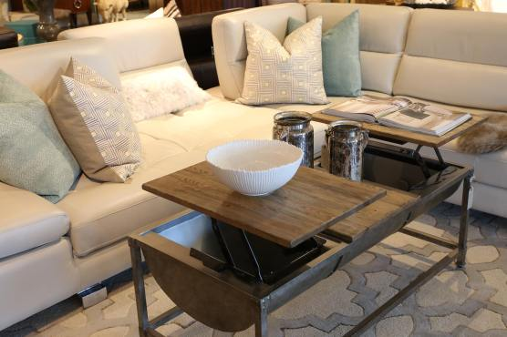 Best Furniture Stores In Costa Mesa Cbs Los Angeles with regard to [keyword