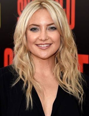 Best Hairstyles For Fine Hair 18 Celebs With Fine Hair with ucwords]