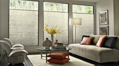 Best Modern Curtain Ideas Stunning Curtains Designs Modern Living Room throughout 13+ Amazing Living Room Curtains