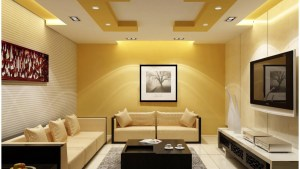 Best Modern Living Room Ceiling Design 2017 with regard to ucwords]