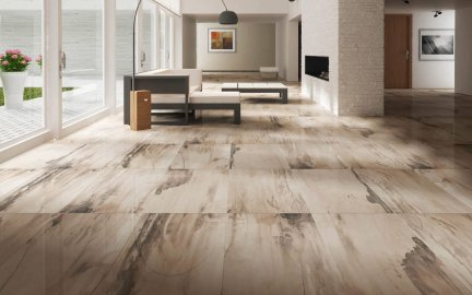 Best Of Ceramic Tiles For Living Room Crema Marfil Marble Tile with ucwords]