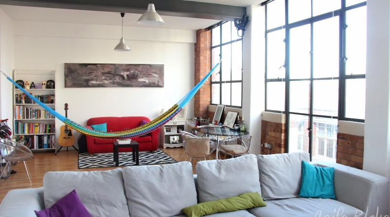 Brilliant Living Room Hammock 12 About Remodel Dragon Ball Z inside ucwords]