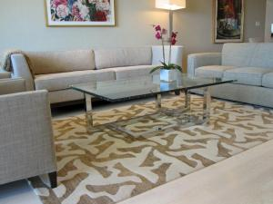 Choosing The Best Area Rug For Your Space Hgtv intended for [keyword