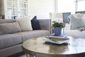 Coffee Table Size Guide Wayfair with 11+ Unique Living Room Coffee