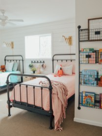 Cottage Style Kids Bedroom Reveal Sarah Joy Blog with regard to [keyword