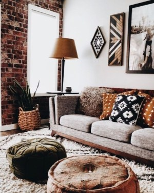 Decorative Pillows Enhancing Your Living Room Set within ucwords]
