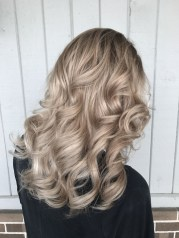Dirty Blonde Hair Color Lovely 45 Beautiful Medium Hairstyles With inside 24+ Funky Dirty Hairstyles