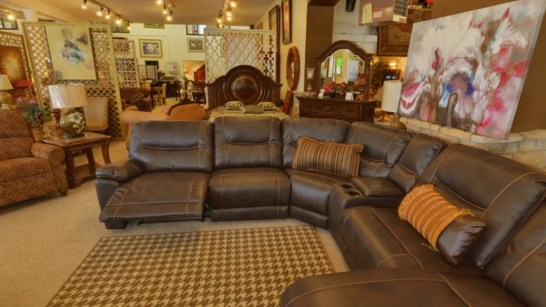 Euroclassic Furniture Portland Or Furniture Stores Youtube with 14+ Thrift Store Furniture Restoration