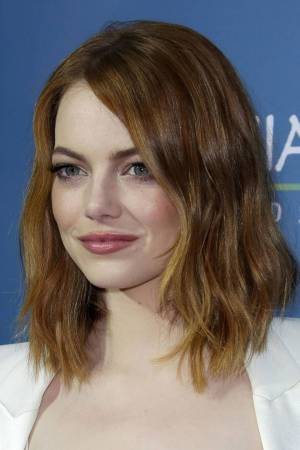 Fine Hair Hairstyles Your Guide To Styling And Caring For Thinner regarding 16+ Outstanding Volumizing Hairstyles