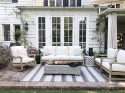 Five Tips To Enjoy Your Outdoor Living Space My 100 Year in ucwords]