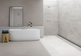 Floor And Wall Tiles For Kitchen Bathroom Ourdoors Roca Tile Usa with regard to [keyword