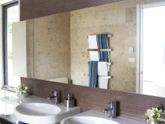 Frameless Bathroom Mirrors Vanity Ideas for ucwords]