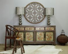 Furniture In Singapore Best Furniture Shopsstoresmall Expat Living intended for ucwords]