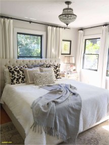 Girl Rustic Bedroom Lovely Surprising Rustic Bedroom Colors With regarding [keyword