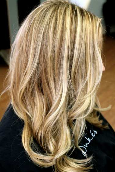 Hairstyles Ash Blonde Hair Color Chart Beautiful Highlights In with [keyword