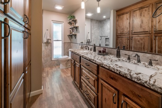 Home Remodeling Project Gallery Imagine Remodeling with [keyword