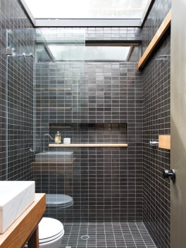 How To Create The Bathroom Tile Design Of Your Dreams pertaining to [keyword