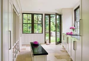 How To Design A Traditional Mudroom Old House Journal Magazine throughout 8 Modern Mudrooms Ideas
