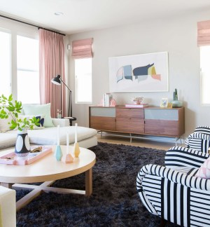 How To Pick A Coffee Table 105 Picks For Every Space inside [keyword