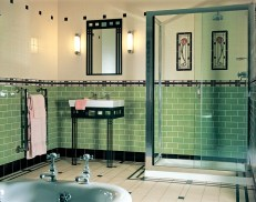 Kitchen Bath Lighting In All The Right Places Old House within [keyword