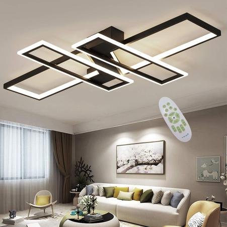 Living Room Ceiling Lamps Tags 22 Modern Pendant Lamps For within [keyword