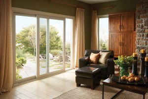 Living Room Patio Simonton Windows Doors intended for [keyword