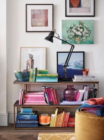 Living Room Storage Ideas 12 Neat Ways To Stay Clutter Free regarding ucwords]