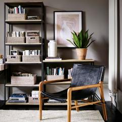 Living Room Storage Ideas Ideal Home for ucwords]