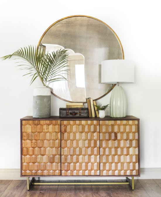 Living Room Storage Ideas The Sideboard Articulate in 24+ Unique Living Room Storage