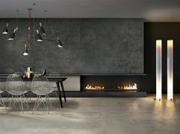 Living Room Tiles Ceramic And Porcelain Lounge Tiles within [keyword