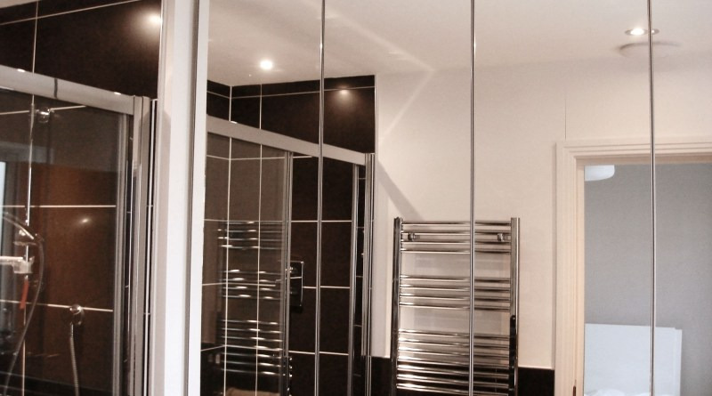 Luxury Bathroom Cabinets Made To Measure Glossy Home regarding ucwords]