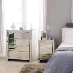 Mirrored Furniture Ikea Archives Allstateloghomes regarding [keyword