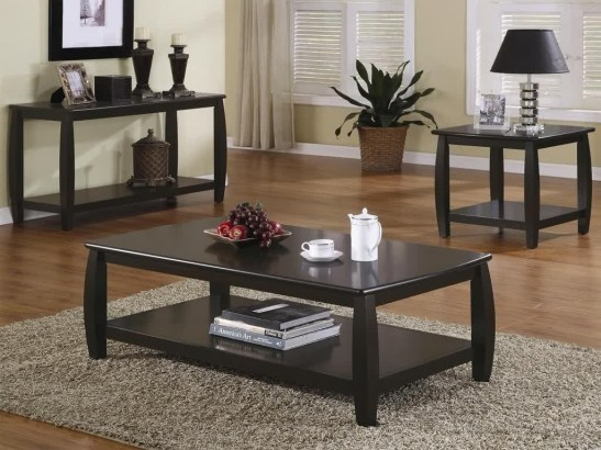 Modern Living Room Tables Design Jackie Home Ideas How within ucwords]
