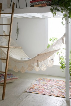 More Cool Bedroom Hammock Ideas Youll Love Bedroom Decor throughout [keyword