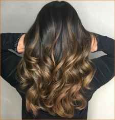 Ombre Hair Color Ideas For Your New Stylish Look 1 Hairstyles throughout [keyword