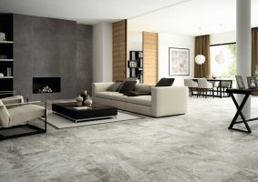 Pictures Of Floor Tiles For Living Room The Tile Home Guide throughout [keyword
