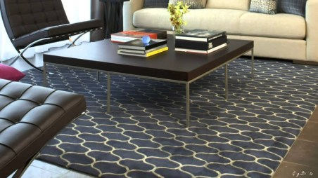 Popular Patterned Carpet Living Room Design Ideas Youtube in 27+ Dorable Living Room Carpet
