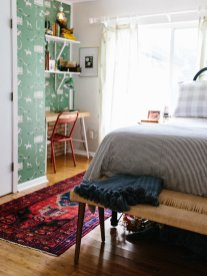 Porters Boyish Vintage Kids Room The Effortless Chic with ucwords]