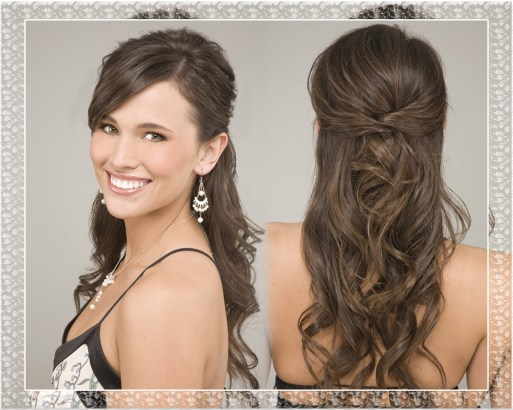 Princess Hairstyles Ideas For Special Occasions The Xerxes pertaining to 23+ Enchanting Princess Hair Styles