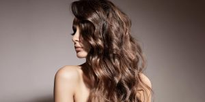 Pro Tips For Adding Volume And Thickness To Fine Thin Hair Matrix with regard to [keyword