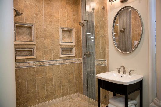 Pros And Cons Of Decorative Bathroom Mirrors Angies List with regard to ucwords]