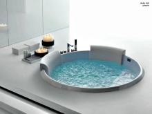 Round Bathtub Mat Schmidt Gallery Design regarding ucwords]