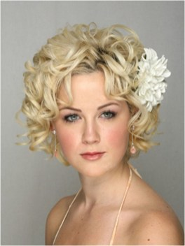 Simple Wedding Hairstyles For Short Hair Nice Simple Hairstyles For with regard to [keyword