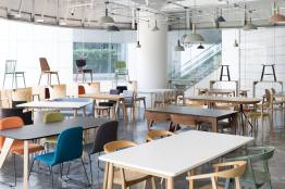 Sprucing Up Your Bto Here Are 6 Affordable Furniture Stores That inside ucwords]