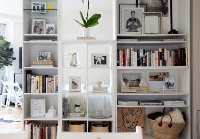 The Best Bookcase Room Dividers Apartment Therapy throughout ucwords]