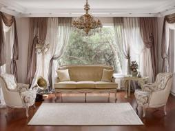 The Dos Donts Of Designer Worthy Window Treatments pertaining to ucwords]