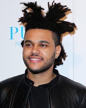 The Newest Hairstyles For Black Men Hairstyles Haircuts For Men for [keyword