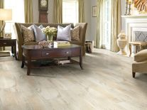 Tile And Stone Warranty Shaw Floors intended for ucwords]