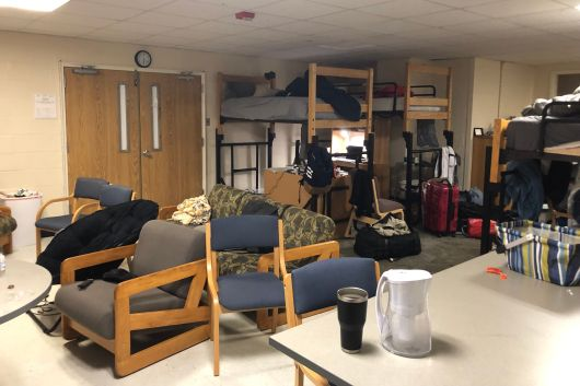 Umd Has Eliminated Lounge Bedrooms But A Few Flex Rooms May for 26+ Perfect Lounge Living Room