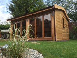 Warwick Offices Warwick Garden Offices Garden Home Offices Uk for [keyword